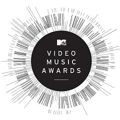 2014 MTV Video Music Awards Winners List - Various Artists