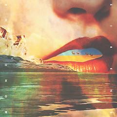 Sirens (Single) - Monolink