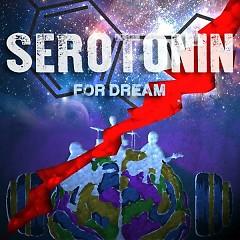 FOR DREAM (Mini Album)