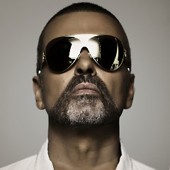 Listen Without Prejudice / MTV Unplugged (Deluxe) - George Michael