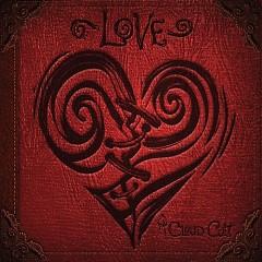 Love - Cloud Cult