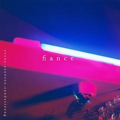 Fiance (Single) - O.venz