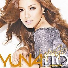Let It Go - Yuna Ito