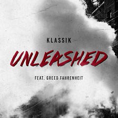Unleashed (Single)