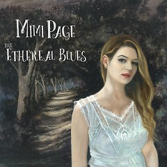 The Ethereal Blues