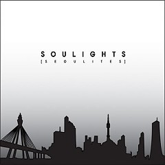 Soul Light