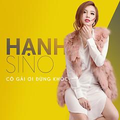 Cô Gái Ơi Đừng Khóc (Single)