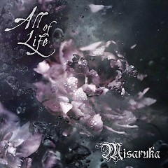 All of Life CD1 - Misaruka