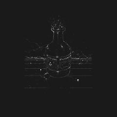Poison (Single) - Aaron Daniel Jacob