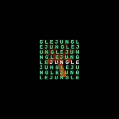 Jungle (Single) - Gentlemens Club