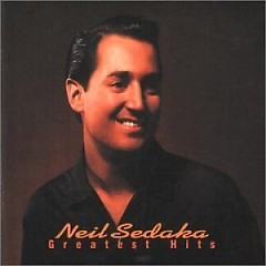 Greatest Hits [Edition 2000] (Vol.1) - Neil Sedaka