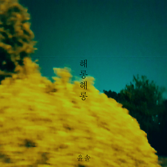 Haerong Haerong (해롱해롱)