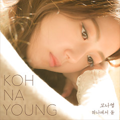Separated (Single) - Koh Na Young