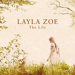 The Lily - Layla Zoe