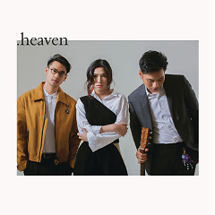 Heaven (Single)