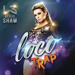 Loco (Versión Trap) (Single)