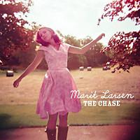 The Chase - Marit Larsen