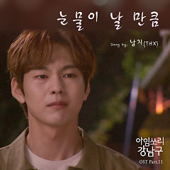 I'm Sorry Kang Nam Goo OST Part.11