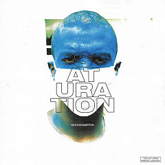 Saturation - BROCKHAMPTON