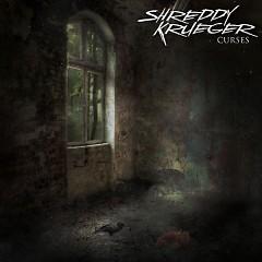 Curses EP - Shreddy Krueger