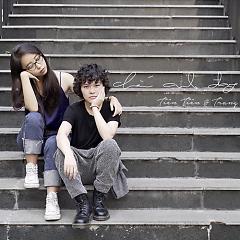 Chắc Anh Đang (Single) - Tiên Tiên, Trang