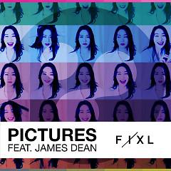 Pictures (Single) - FIXL