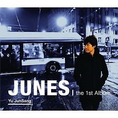 Junes - Yu Jun Sang