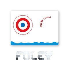 Diving - Foley