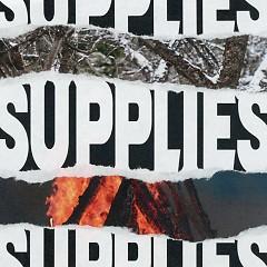Supplies (Single)