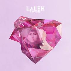 Kristaller - Laleh