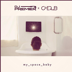 My Space Baby (Single)