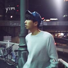 I Don't Know Yim (Single)