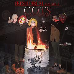 C.O.T.S (Single)