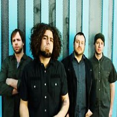 Toronto, ON (CD1) - Coheed and Cambria