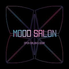 Open Salon's Door