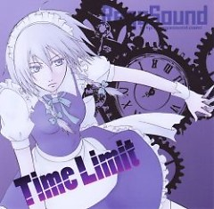 Time Limit - RegaSound