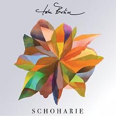 Schoharie