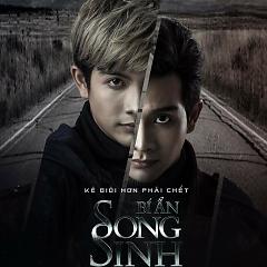 Bí Ẩn Song Sinh OST