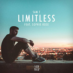 Limitless (Single)