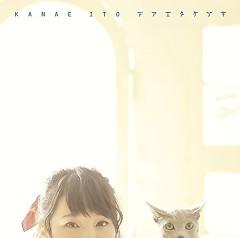 Deaeta Keshiki - Kanae Ito
