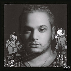 Make It Right (Single) - Nessly