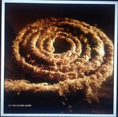 Recoiled - Nine Inch Nails,Coil