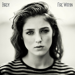 Fire Within (Essential Edition) (CD1)