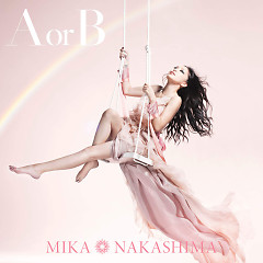 A Or B (Single) - Nakashima Mika