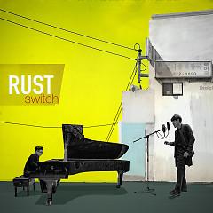 Switch (Single)