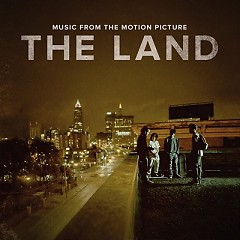 The Land OST