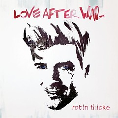 Love After War (Deluxe Edition) (CD2) - Robin Thicke