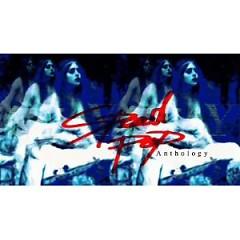 SPEED POP (Anthology) CD2