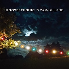 In Wonderland - Hooverphonic