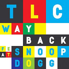 Way Back (Single)
